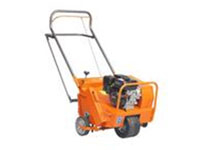 Aerator For Rent - Husqvarna Aerator