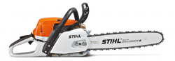 MS 261 C-M Chain Saw