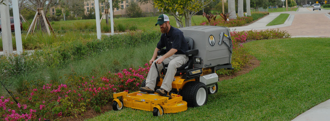 Boiling Springs Small Engine | Prefered Husqvarna eXmark and