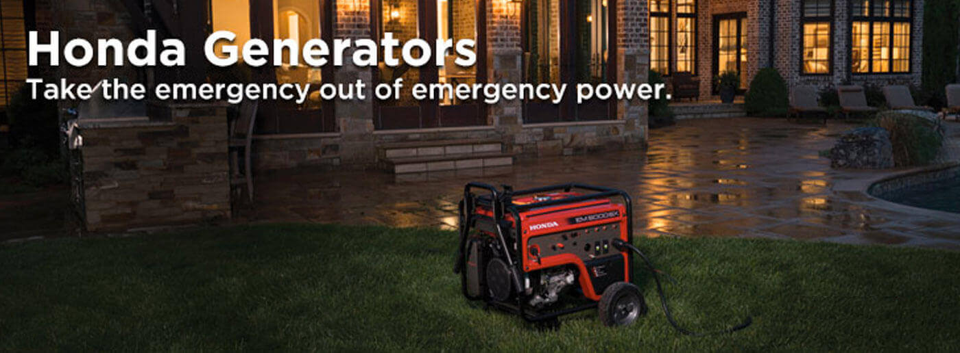 Boiling Springs Small Engine | Prefered Husqvarna EXmark And Walker Mower  Dealer
